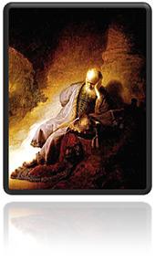 The ProphetJeremiah