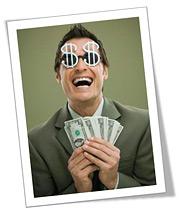 Stewardship and Money