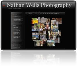 Nathan Wells Photography