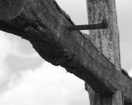 oldruggedcross